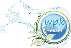 WPK Reszel
